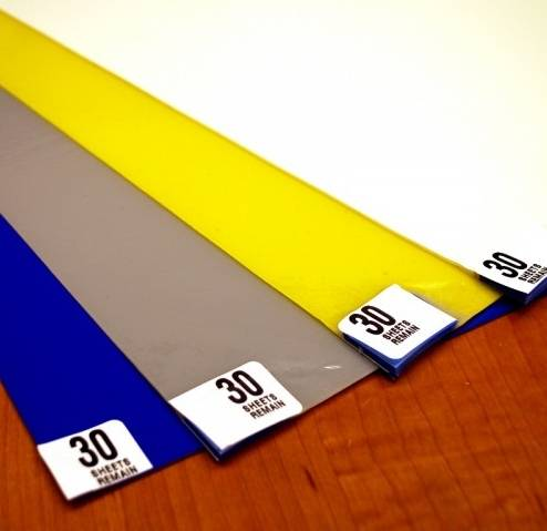 Sticky Mats For Industrial Whole sale