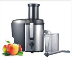 fruit juicer orange juicer apple juicer