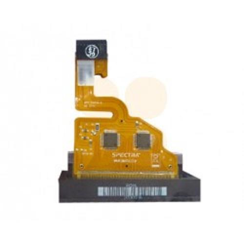 VUTEk PV200 Print Head Modification Service