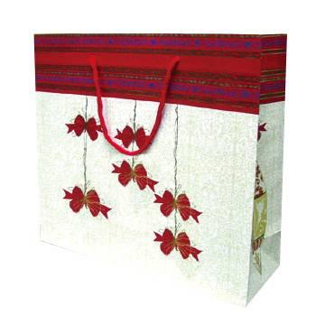Lovely Paper Bag