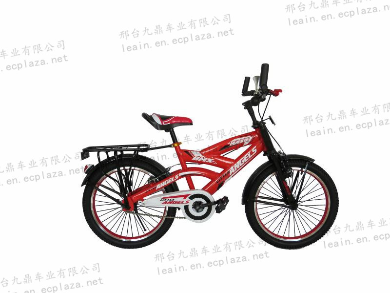 "20"" high quality strong mantis frame kid bike/ great design children bike/factory wholesale bicycle"