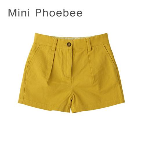 Sulphur Kids Childrens Clothes Clothing Boy Shorts Online
