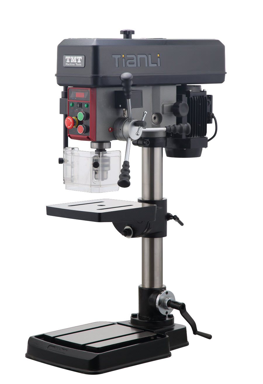 Table /Bench Drilling machine