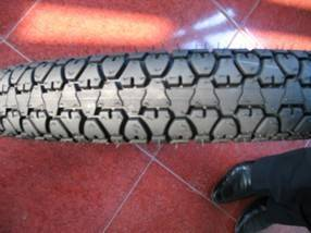 sell good quality motorcycle tires with competitive prices