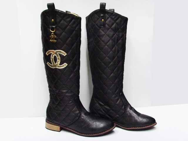 sell fashion Boots(www+viewbag+com)