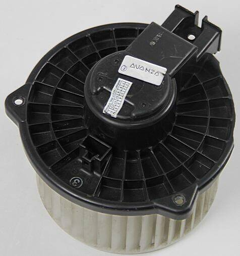 FAN BLOWER heater for TOYOTA AVANZA AE272700-0190