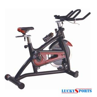 Commercial Magnetic Spinning Bike, Exercise Cycle, Spin Bike, Spinner