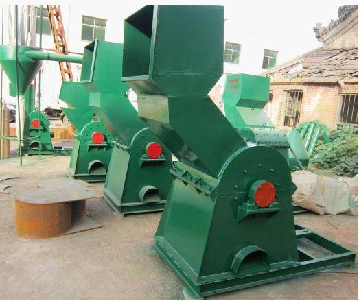 Sale waste Metal shredder Mobile 0086 15838007835