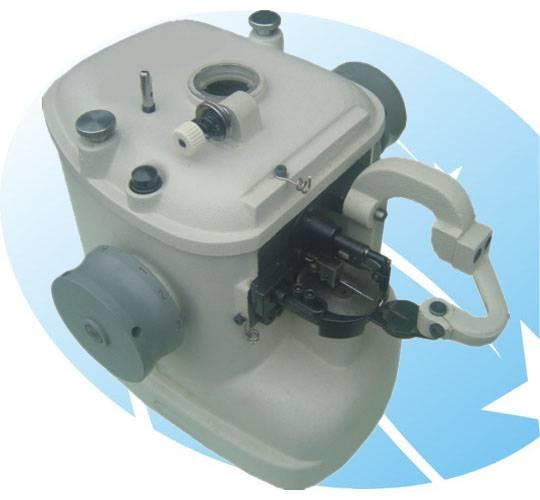 sell 450 Heavy duty lubrication system