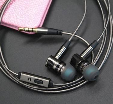 hot sale mobile phone earphone