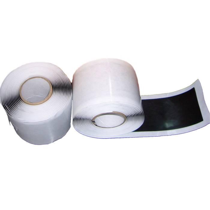 663B Insulating Butyl Tape