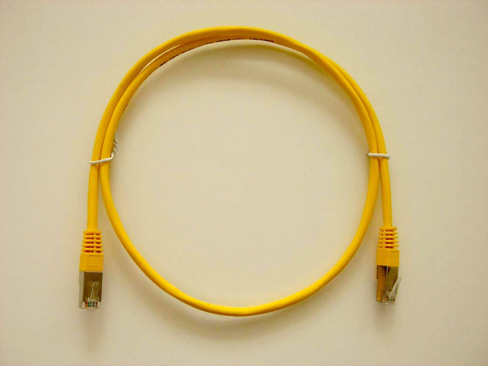 network cat5e lan cable from cable manufacture in china