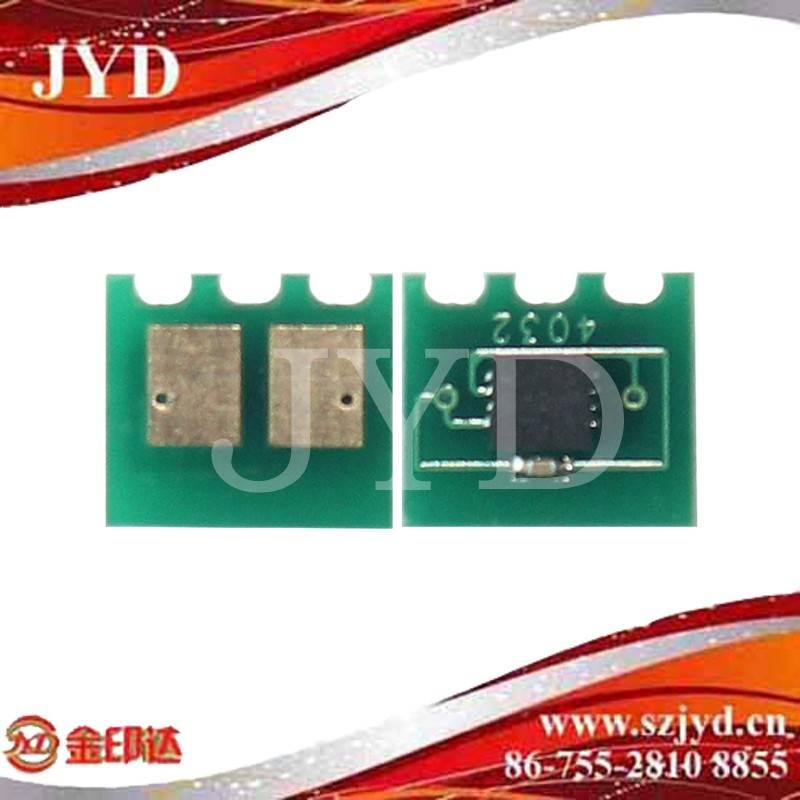 JYD Newest cheapest Compatible J14 toner cartridge chip for H M476-M351-2025-M176-M251-1415-M551