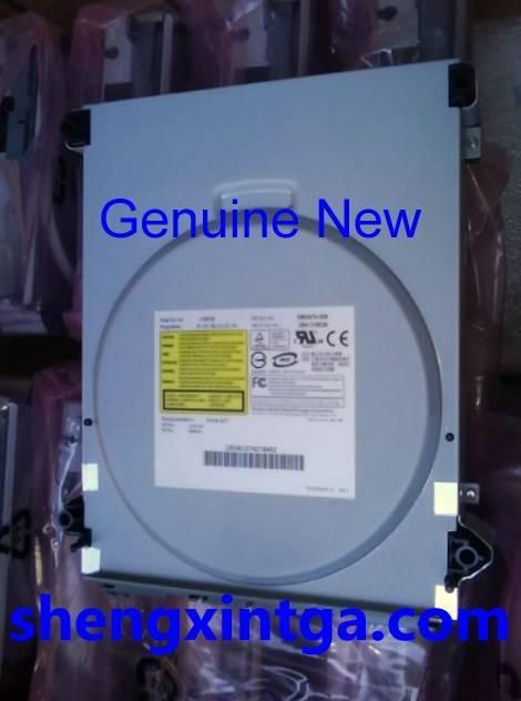 XBOX 360 DVD-ROM Drive (BENQ VAD6038)