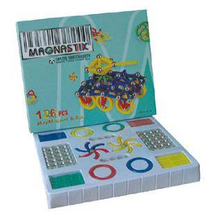 Sell Toys W-126