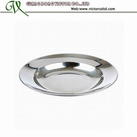 Hot sales stainless steel plate