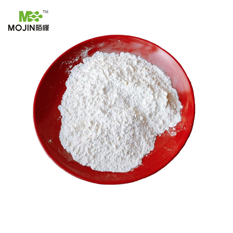 plastic Raw material polycarbonate macromolecule cas 25037-45-0 Polycarbonate (PC)