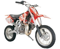 CE dirt bike,ATV,pocket bike,moped scooter,generator,go cart with cheap price,top quality