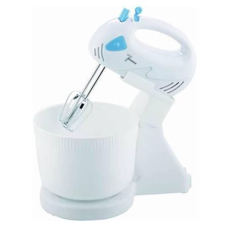 Sell new home appliance egg beater LK-303