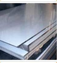 API 2H Gr42, 2H Gr50, 2 W Gr42, 2 W Gr50, 2 W Gr50T Shipbuilding and oil platform Steel Plate