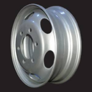 wheel rim 17.5x5.25