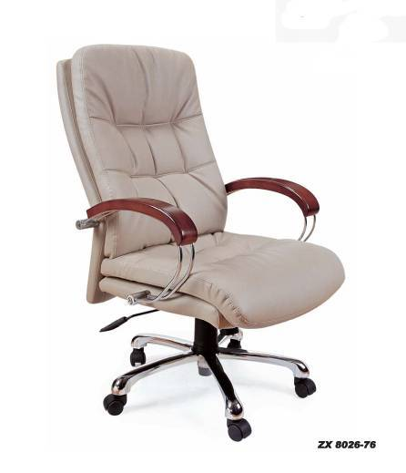 exporting office chair and sofa