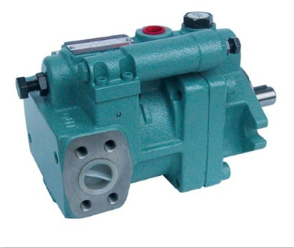 Bosch Rexroth Piston Pump