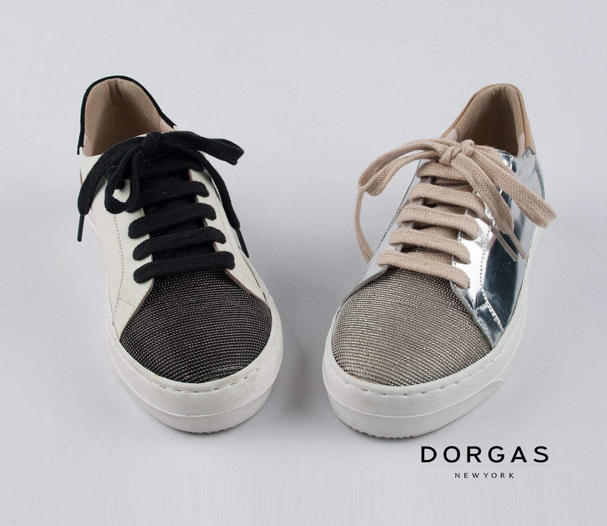 DN0118 shoes