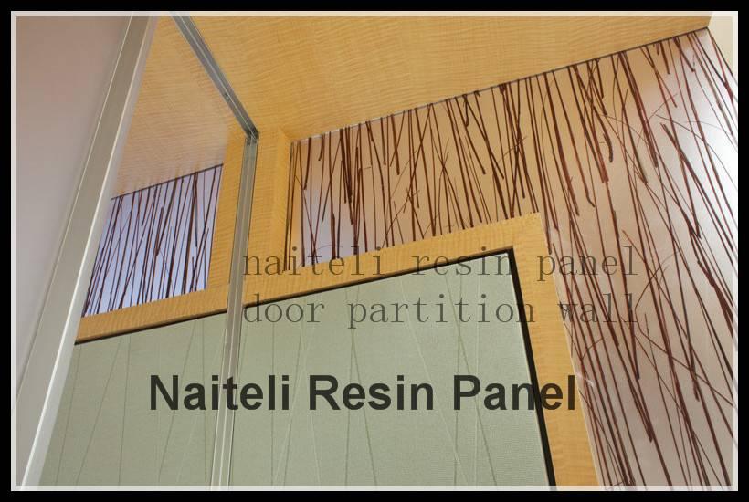door panel acrylic partition door panel closet door panel