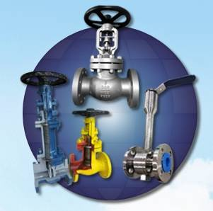 ball valve,gate valve,check valve,globe valve