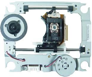 Sell DVD lens DVM34-HD62
