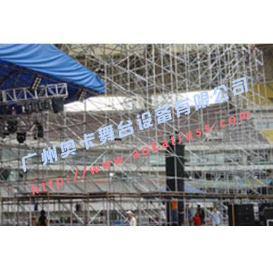 Layer truss,Performance truss,Concert truss,Stage truss,Trussing