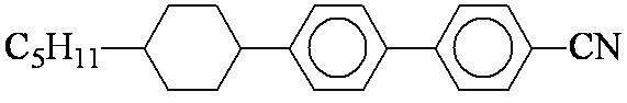 6OCB 41424-11-7 4-Cyano-4'-hexoxybiphenyl