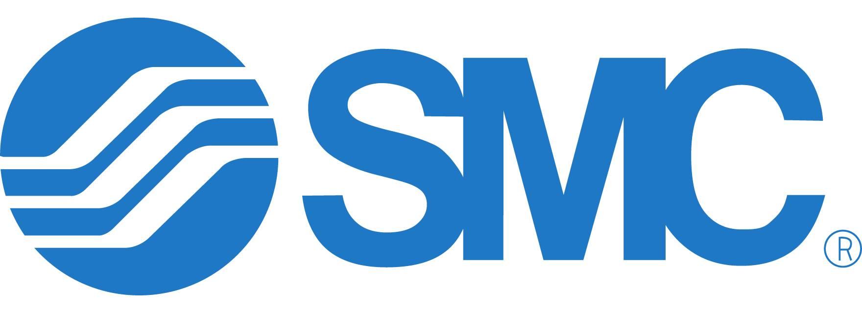 SMC Solenoid Valves SY71202-5DD-C8