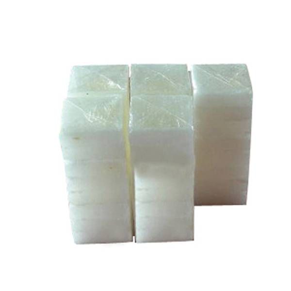 Sell Torch Camphor Tablets