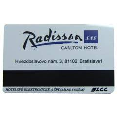 Offer paper card, greeting cards, business card, PVC card, smart card, magnetic card,VIP card