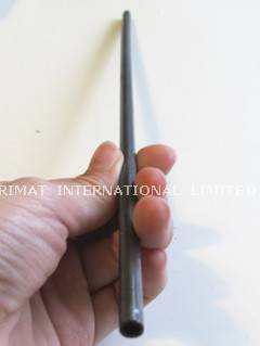 Best price small OD 4mm,6mm OD carbon steel pipes