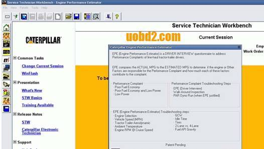 Sell Caterpillar SIS 2011 Service Information System Database
