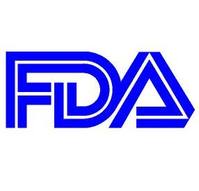 Regulatory consulting services with the US-FDA