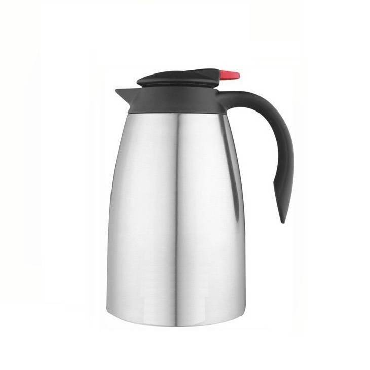 sell stainless steel vacuum coffee pot