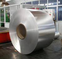sell 5005,5052 hot rolled aluminum coil roll