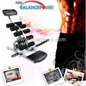 Balance power/ New Balance Power/ab balance pro