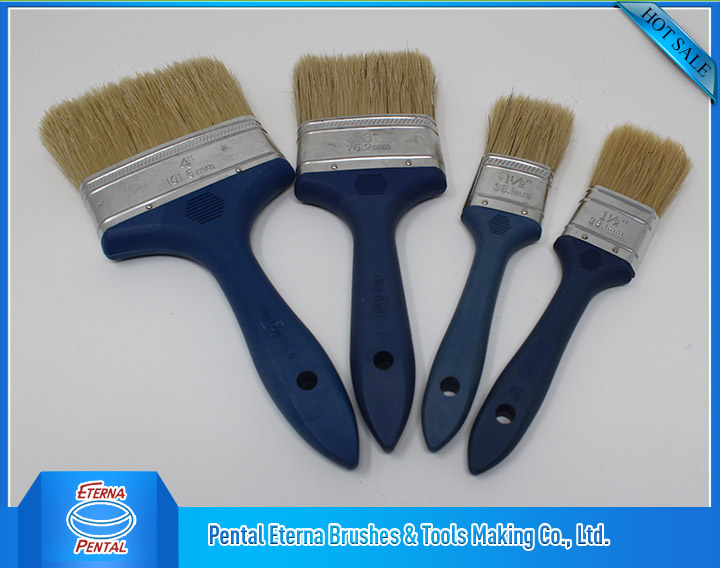 PSB-007 Paint Brush