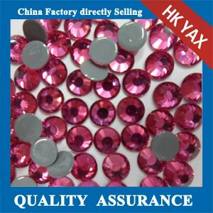 china swainstone hot fix wholesale shop ,china top sale hot fix swainstones supplier;offer high qual