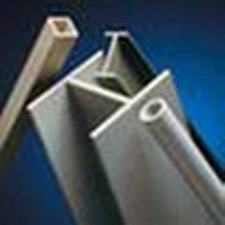 sell FRP molded grating , pultruded profiles