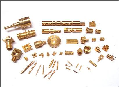 sell precision turning parts