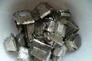 Gallium Series