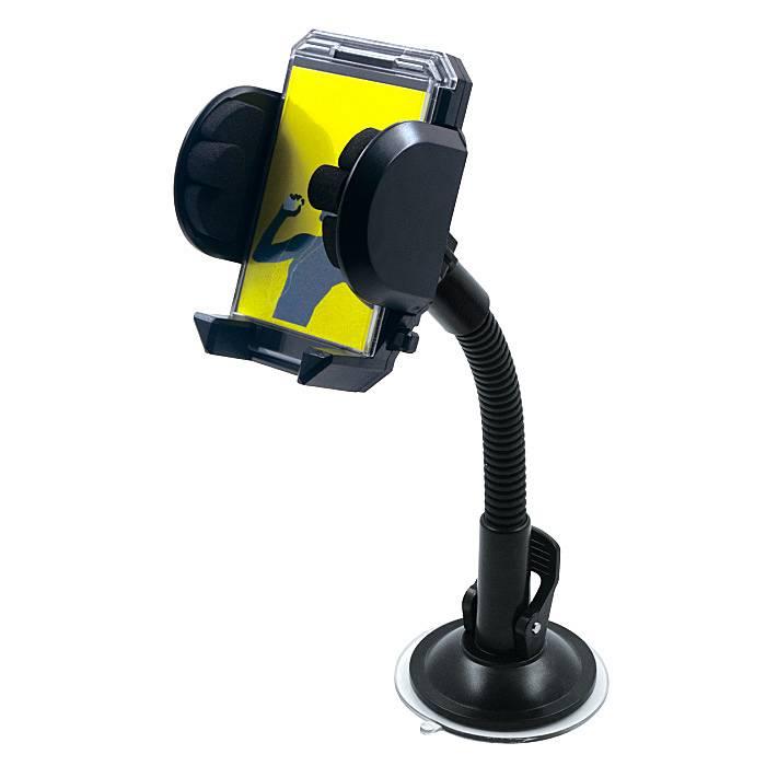 Car Holder/Car Phone Holder/Car Mount/Car phone mount