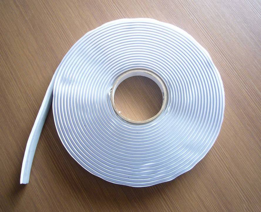 660 Waterproof Butyl Tape