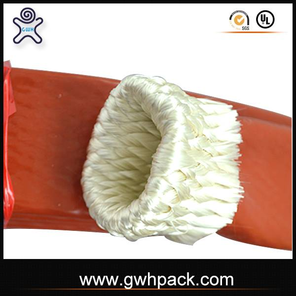 Great Pack flame retardant wire sleeves electrical